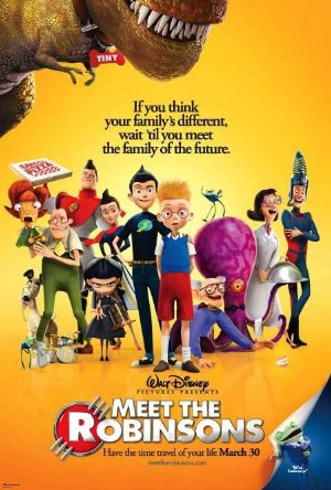 MovieMEGA  Watch Full Movies Online For Free in FULL HD
